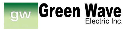 Green Wave Electric Inc