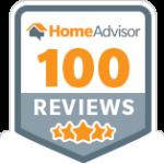 home-advisor-100reviews-border