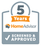 home-advisor-5year-solid-border