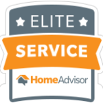 home-advisor-elite-border